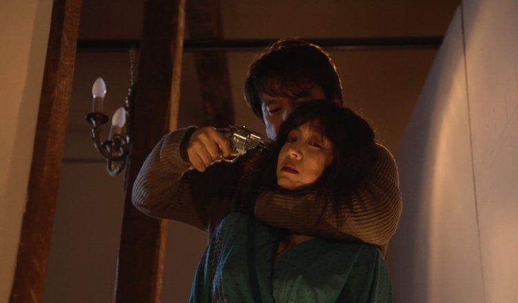 film di Kim Ki-duk Moebius
