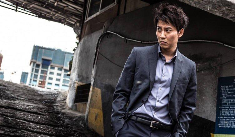 film coreano the shameless