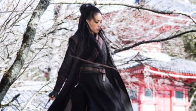 film Hou Hsiao-hsien the Assassin