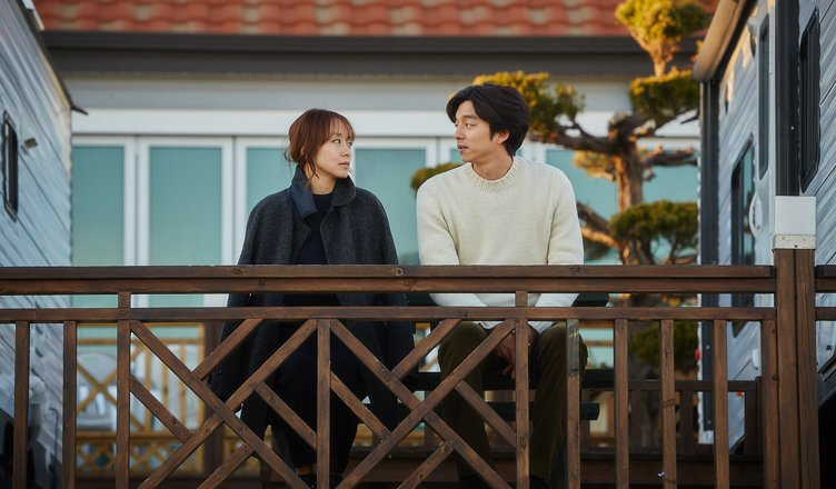 film coreano a man and a woman