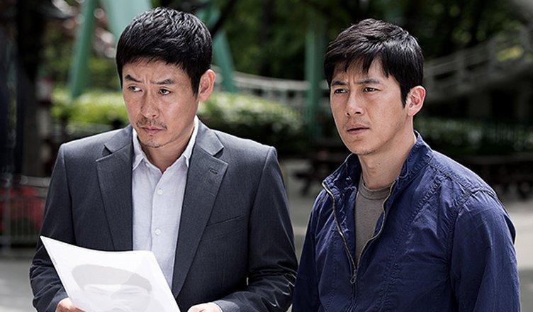 film coreano sui sogni lucid dream