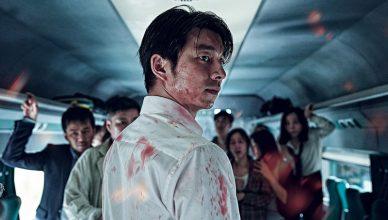 film coreano zombie train to busan
