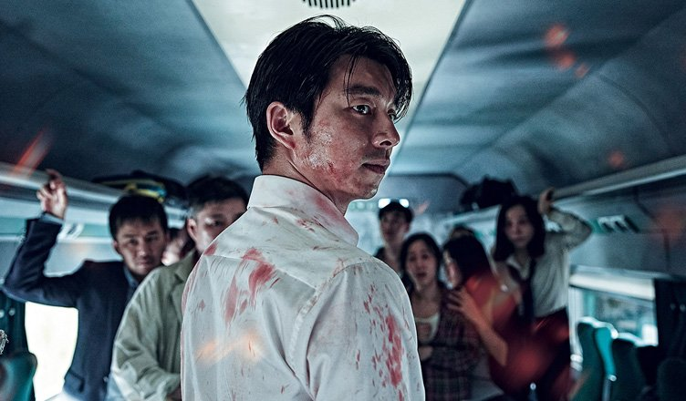 film coreano zombie train to busan