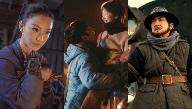 10 film cinesi su netflix