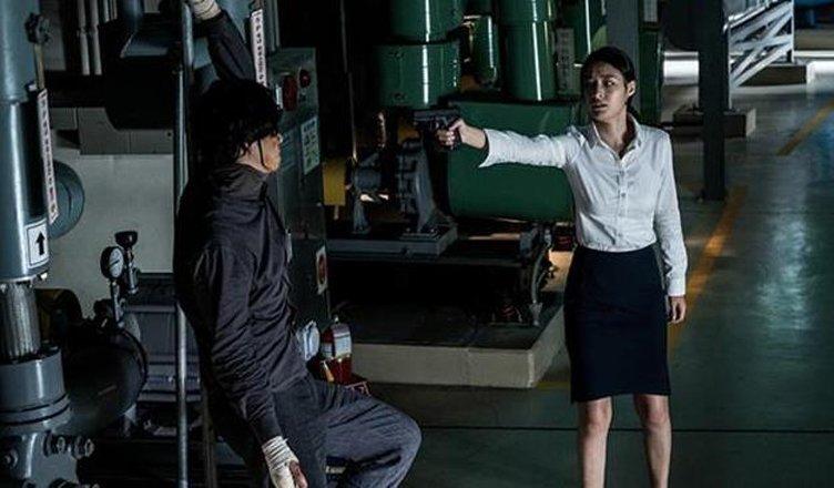 film coreano tik tok