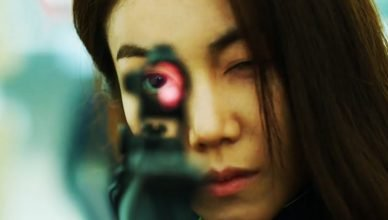 film coreani azione the villainess