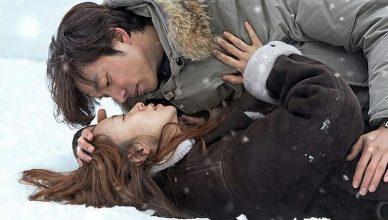 film coreani romantici