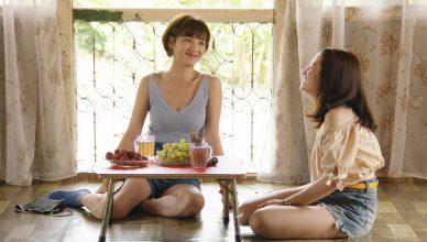three adventures of brooke film cinese