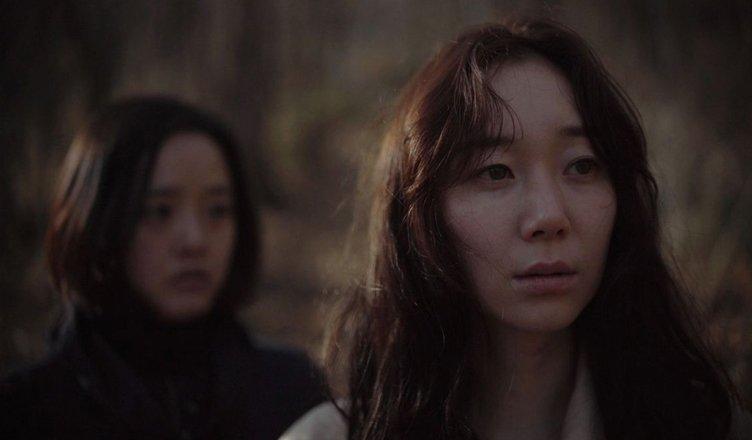 nothing or everything film coreano
